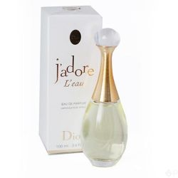 Christian Dior J'Adore L'Eau for women