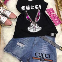 Top Gucci Gucci