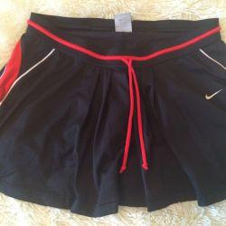 Pantaloni scurți de tenis
