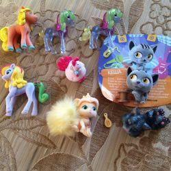 Sweet Box Toys