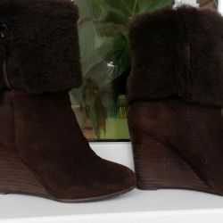 boots p. 36 firm alba