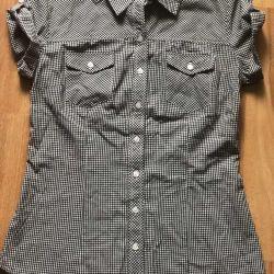 Одежда для девушки 42/44