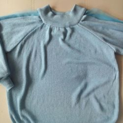 Beautiful blouse R.140-152