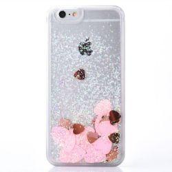 Cazul noului iPhone 6,6s