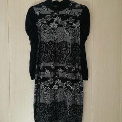 Φόρεμα r. 40-42