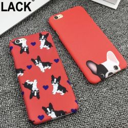 Case for IPhone 6+ 6S +