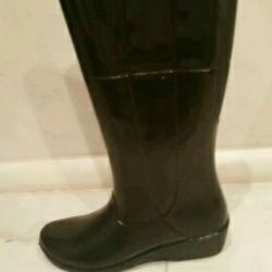 41r rubber boots Favolla Italy