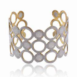 Decoration. Bracelet