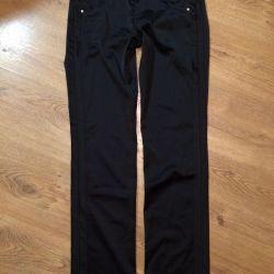 Pantaloni Gucci (original)