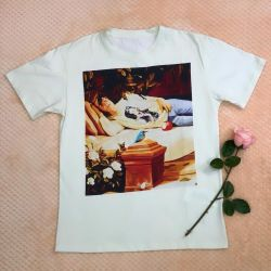 T-shirt GUCCI 100% cotton new