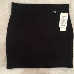 L skirt
