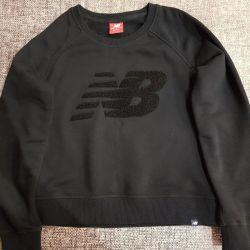 Sweatshirt Sweatshirt New Balance
