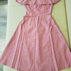 Elbise / sarafan asos