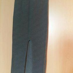 Новая юбка 42 размер