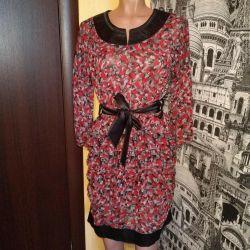 Yeni elbise 44-46