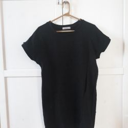 Pull and bear dress