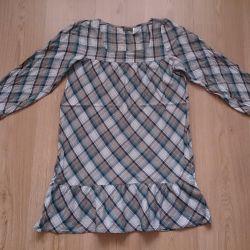 Φόρεμα beneton