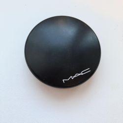 Σκιά MAC πρωτότυπο