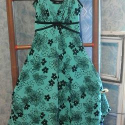 Dress 42 -44 size