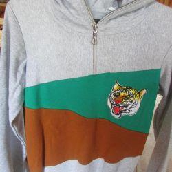 bir zamanlar sweatshirt 42