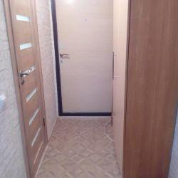 Квартира, 1 кімната, 19 м²
