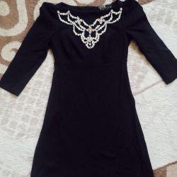Dress Love republic 40-42