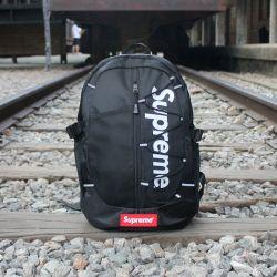 Backpack Supreme (Unisex) - Νέο!