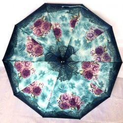 Ομπρέλα για γυναίκες