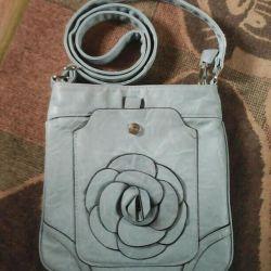Bag cu trandafir