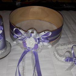 Set de nunti