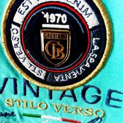 New Gabbiano T-shirt