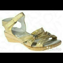 Sandals Adagio