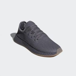 Spor ayakkabısı Adidas Deerupt