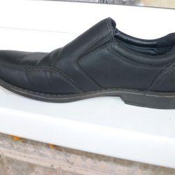 Pantofi pentru fiecare zi p40