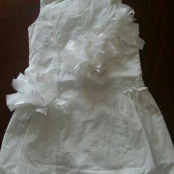 Dress p.98