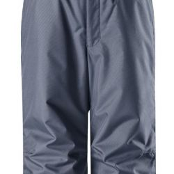 Lassie Insulated Trousers