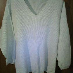 pulover 54-56 soț
