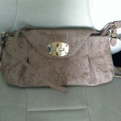 Αρχική τσάντα Pola