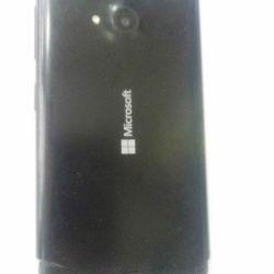 Microsoft phone 435