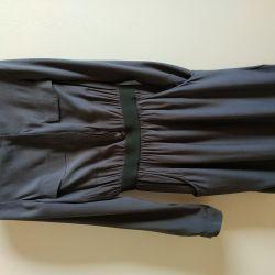 Tunic lindex 42-44