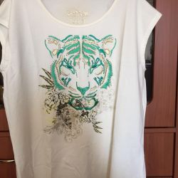 t shirt Laurel new