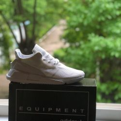 Sneakers for men Adidas Equipment ADV