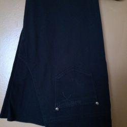 Pantaloni 46-48 mărime