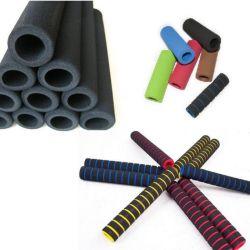 Neopren Antiskid kolları (yatay çubuklar için)