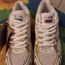 Ανδρικά παπούτσια νέο μέγεθος 36