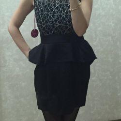 Продам новое платье марки CC Milano