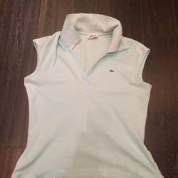 Lacoste tişört tişört