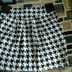 Skirt, p.42