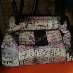 Bayan çanta (Özel !!!)