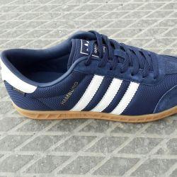 Αθλητικά παπούτσια Adidas Αμβούργο